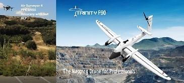 AerialSurvey